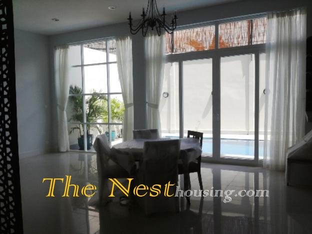 house in compound for rent   thenest 49