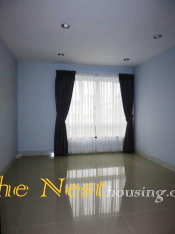house in compound for rent   thenest 5