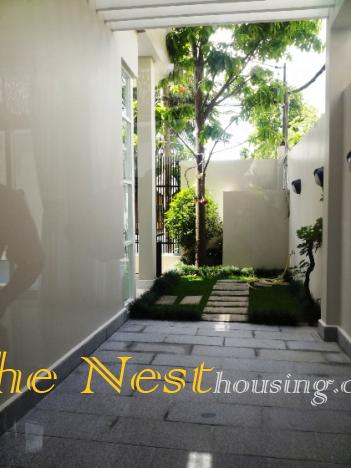 house in compound for rent   thenest 50