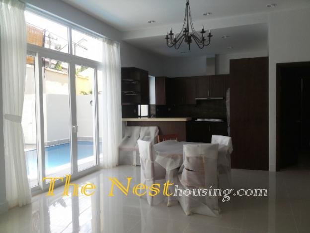 house in compound for rent   thenest 51