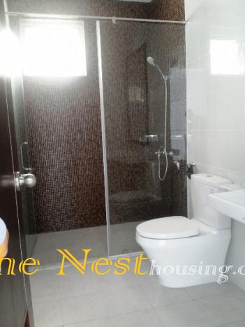 house in compound for rent   thenest 53