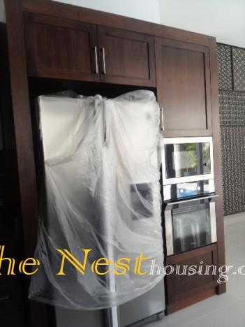 house in compound for rent   thenest 55