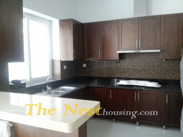 house in compound for rent   thenest 56