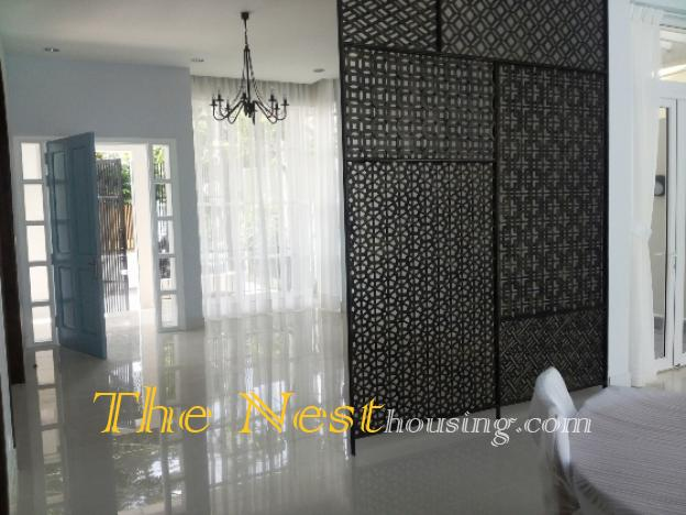 house in compound for rent   thenest 57