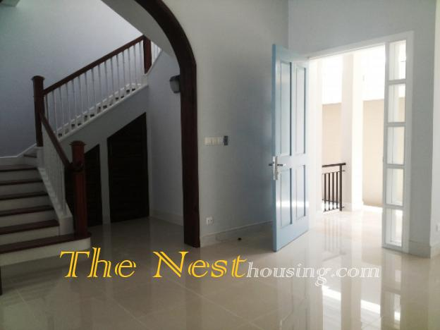house in compound for rent   thenest 58