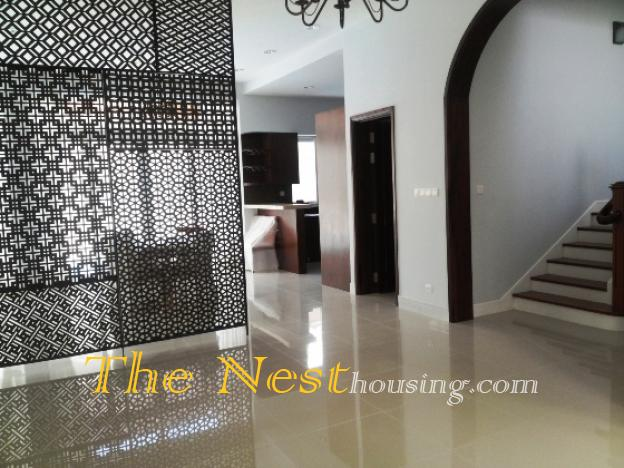 house in compound for rent   thenest 59