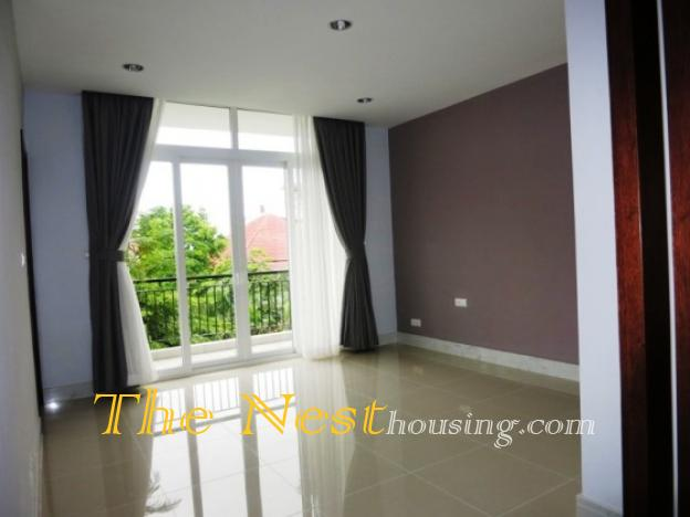 house in compound for rent   thenest 6