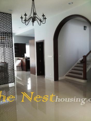 house in compound for rent   thenest 60