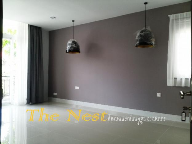 house in compound for rent   thenest 61