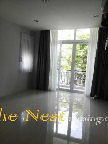 house in compound for rent   thenest 62