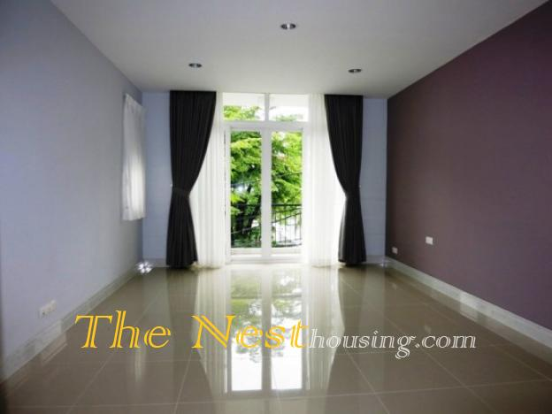 house in compound for rent   thenest 63