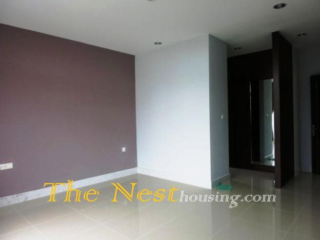 house in compound for rent   thenest 9