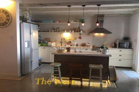 Tropic Garden apartment for sale 112 sqm 2 bedrooms nice view