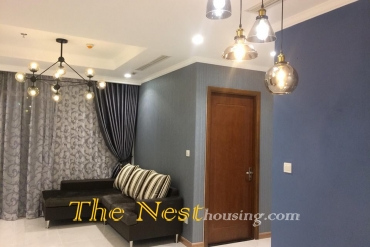 FOR SALE 2 BEDROOMS APARTMENT IN VINHOMES CENTRAL PARK