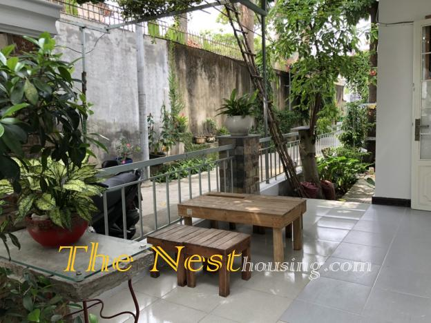 house for rent thao dien district 2 12 3