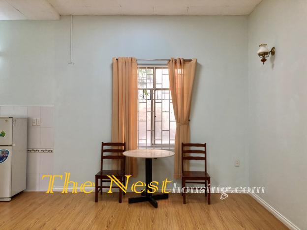 house for rent thao dien district 2 13 3