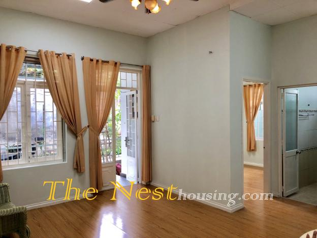 house for rent thao dien district 2 14 3