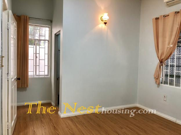 house for rent thao dien district 2 16 3