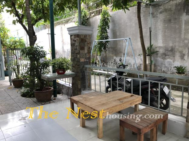 house for rent thao dien district 2 17 3