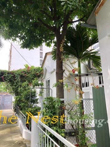 house for rent thao dien district 2 18 3