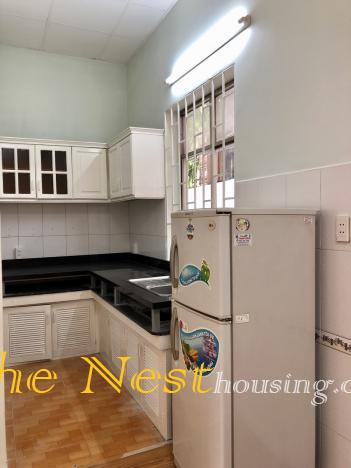 house for rent thao dien district 2 19 3
