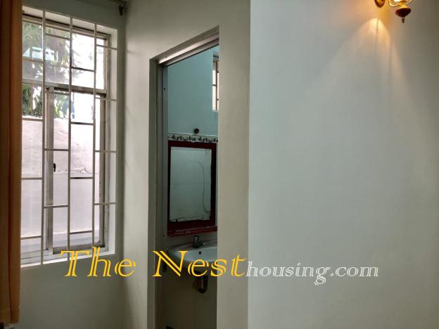 house for rent thao dien district 2 20 3