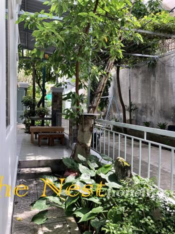 house for rent thao dien district 2 21 3