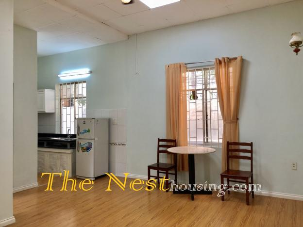 house for rent thao dien district 2 23 3