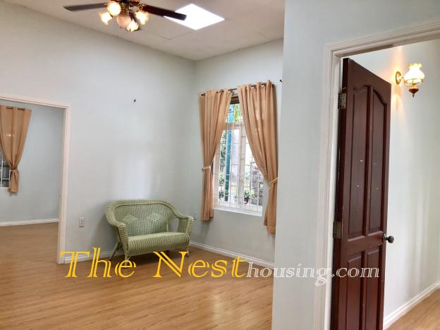 house for rent thao dien district 2 25 3