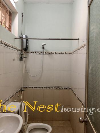 house for rent thao dien district 2 26 3