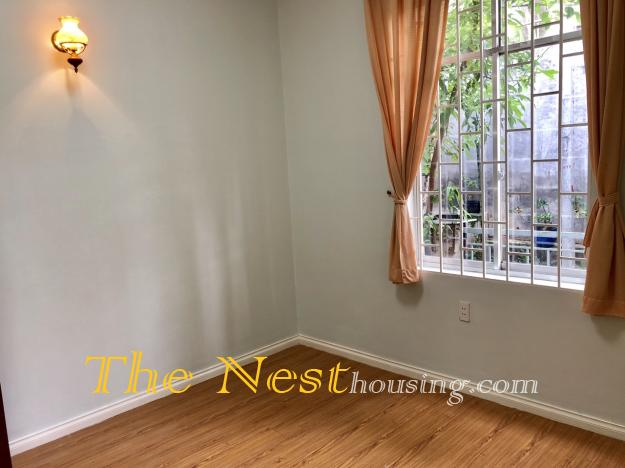 house for rent thao dien district 2 27 3