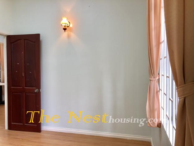 house for rent thao dien district 2 28 3
