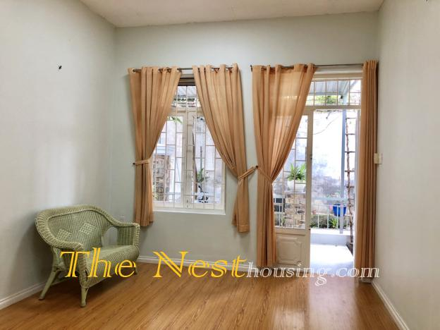 house for rent thao dien district 2 29 3