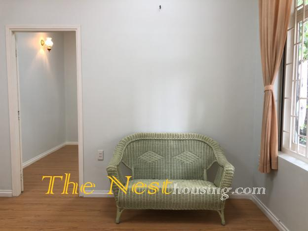 house for rent thao dien district 2 2 4