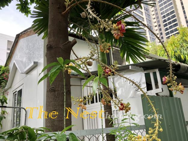 house for rent thao dien district 2 30 3