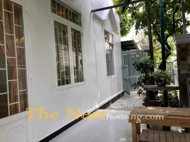 house for rent thao dien district 2 4 4