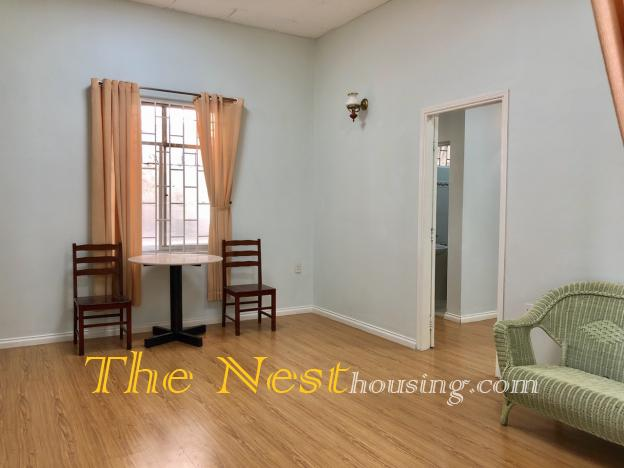 house for rent thao dien district 2 6 4