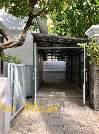 house for rent thao dien district 2 7 4