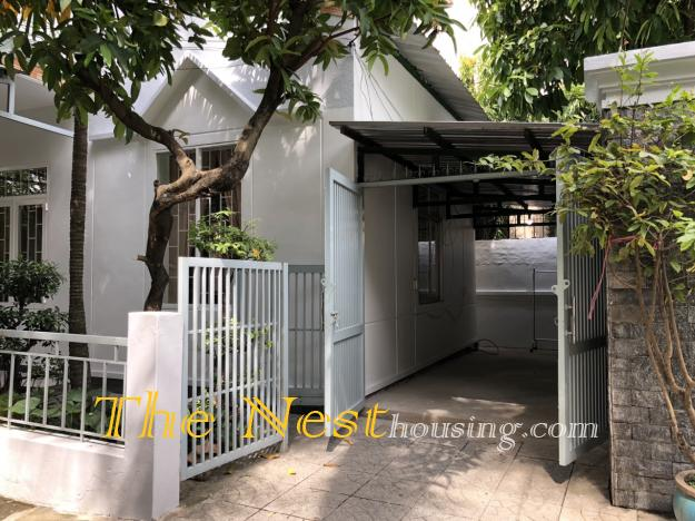 house for rent thao dien district 2 8 3
