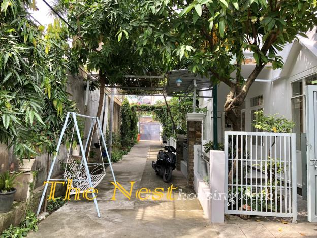 house for rent thao dien district 2 9 3