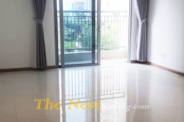 1-2-3-Bedrooms-Officetel for rent in Vinhomes Central Park
