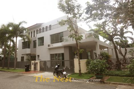 House Riviera compound district 2, FOR RENT has 4 beds