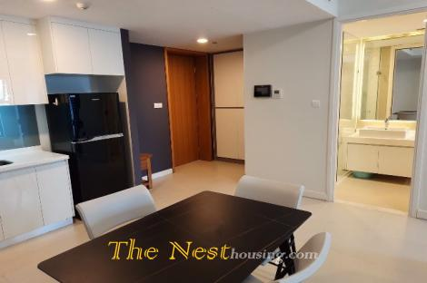 APARTMENT 1 BEDROOM FOR RENT IN GATEWAY