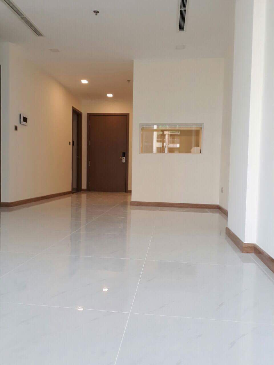 4 bedroom apartments for rent vinhomes central park with 2 bedrooms apartment for rent 17999