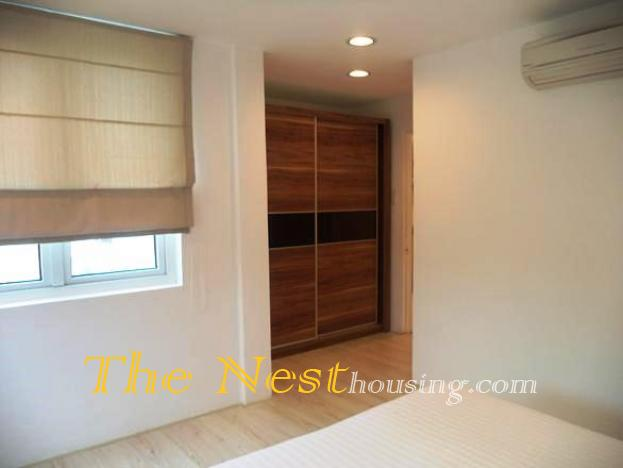 modern apartment 3 beds 2 bathroom full funiture goode location 8