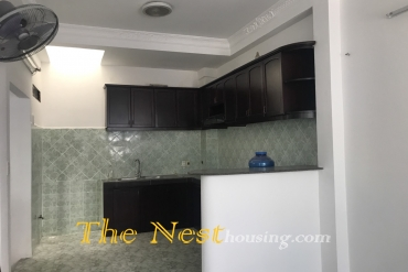 House for rent in Thao Dien, 3 bedrooms, good location, 1500 USD