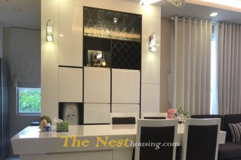 Luxurious 2 Bedroom Apartment for Rent in Tropic Garden - $1100