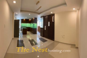 House for rent has elevator, 6 bedrooms, in Thao Dien ward dist 2