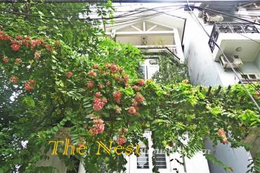 Townhouse in Residental Area for Rent_$2000