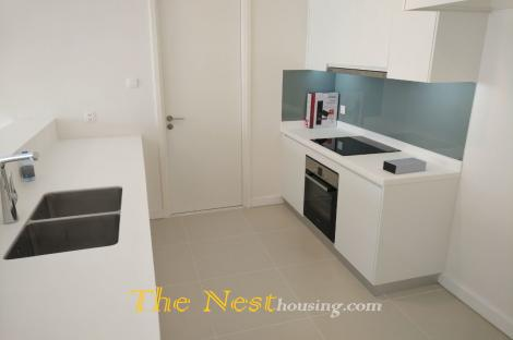 The Gateway Thao Dien_4 bedroom 145 sqm for rent_$2000
